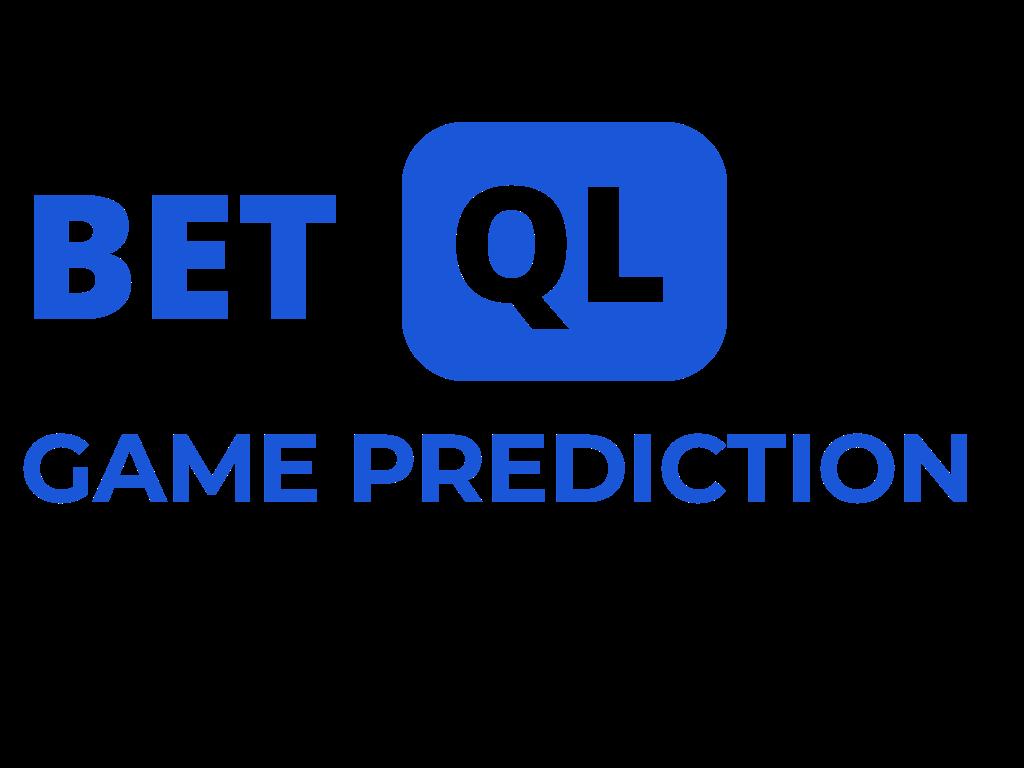 Portland Trail Blazers Vs Los Angeles Lakers Prediction 08 24 2020 Betql